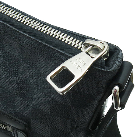 Louis Vuitton(루이비통) N41106 다미에 그라피트 믹 MM 사이즈 크로스백 [명동매장]
