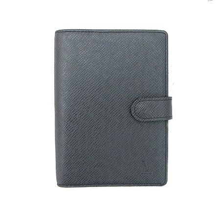 Louis Vuitton(���̺���) R20426 Ÿ�̰� ���� ���� �� ������ ���̾ [�д����]