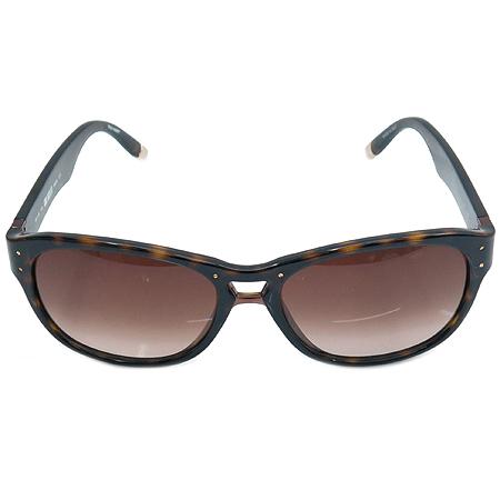 Karl Lagerfeld(칼 라거펠드) KL655 레오파드 뿔테 선글라스