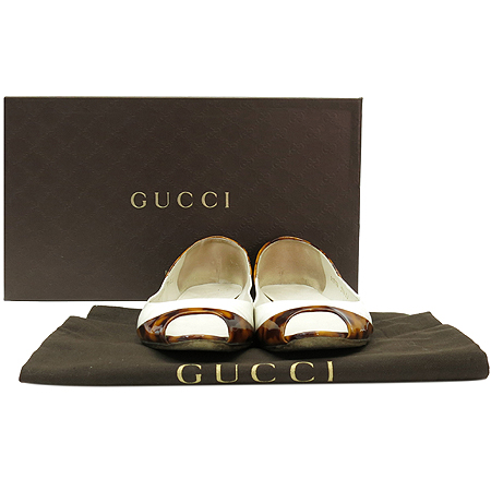 Gucci(����) 213176 �����ĵ� ������ ������ ����