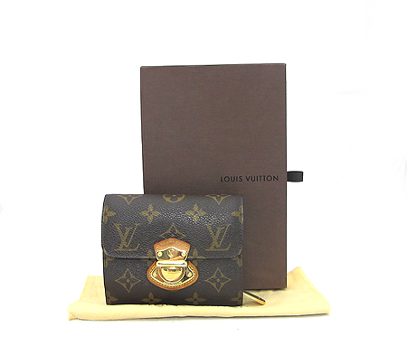 Louis Vuitton(���̺���) M60211 ���׷� ĵ���� ���� �� ������ [�д����]