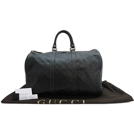 Gucci(����) 206501 ���� �ø� ���� ij���� ���� ��Ʈ��