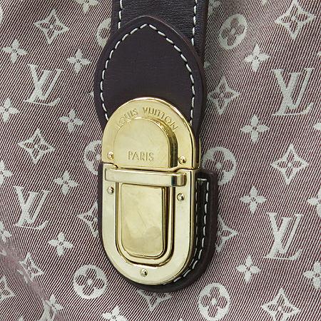 Louis Vuitton(루이비통) M56698 모노그램 이딜 엘레지 토트겸 숄더백