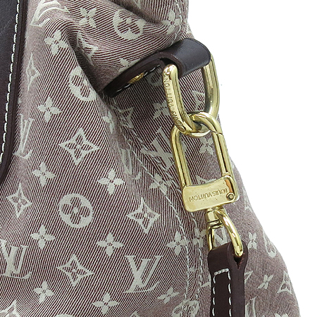 Louis Vuitton(루이비통) M56698 모노그램 이딜 엘레지 토트겸 숄더백 이미지5 - 고이비토 중고명품