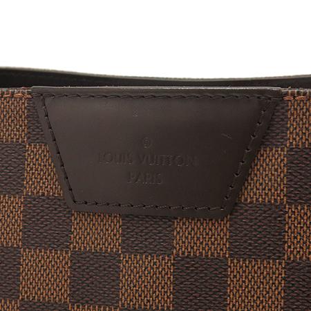 Louis Vuitton(���̺���) N41108 �ٹ̿� ���� ĵ���� ī�ٽ� ������ ����� [�?����]
