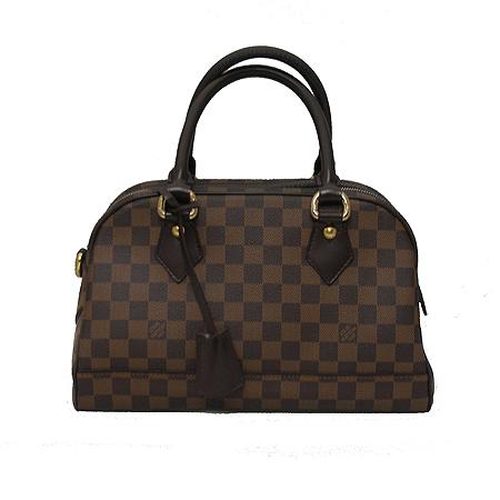 Louis Vuitton(���̺���) N60008 �ٹ̿� ���� ĵ���� �ο��� ��Ʈ�� [�����]