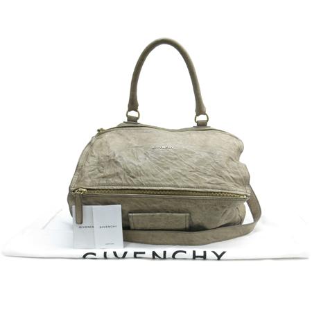 GIVENCHY(�����) 11G5252004 ��Ƽ�� ������ ���� �ǵ��� L ������ 2WAY