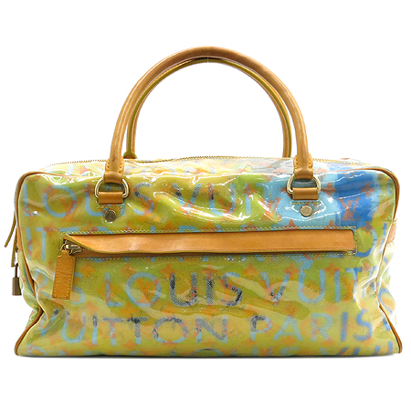 Louis Vuitton(���̺���) M95734 �÷��� ��Ʈ��