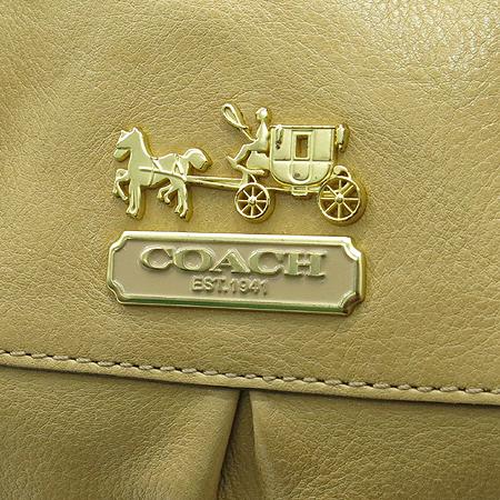 Coach(��ġ) 12949 ������ ���� �� ��긮�� L������ 2WAY