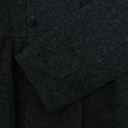 MACLEOD(맥클레오드) 아동용 그레이컬러 코트 (MADE IN ITALY)[인천점] 이미지3 - 고이비토 중고명품
