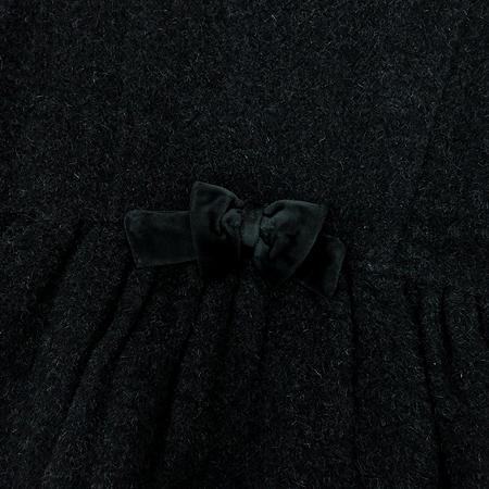 MACLEOD(맥클레오드) 아동용 그레이컬러 코트 (MADE IN ITALY)[인천점] 이미지4 - 고이비토 중고명품