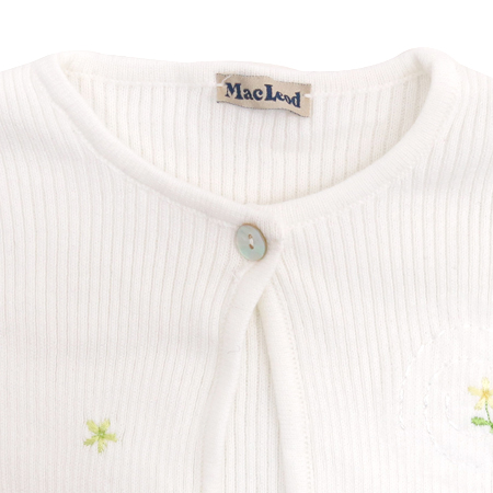 MACLEOD(��Ŭ������) �Ƶ��� ���� (�����SET) (MADE IN ITALY)