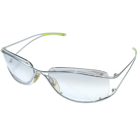 Dior(크리스챤디올) DIOR NEON (디올 네온) 선글라스