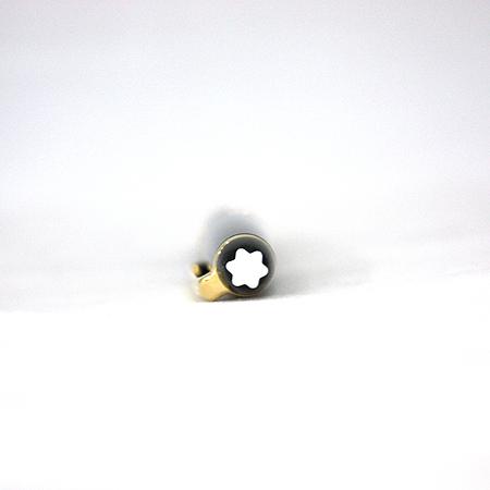 Montblanc(몽블랑) 10883 164 금장 마이스터스튁 볼펜 [명동매장] 이미지5 - 고이비토 중고명품