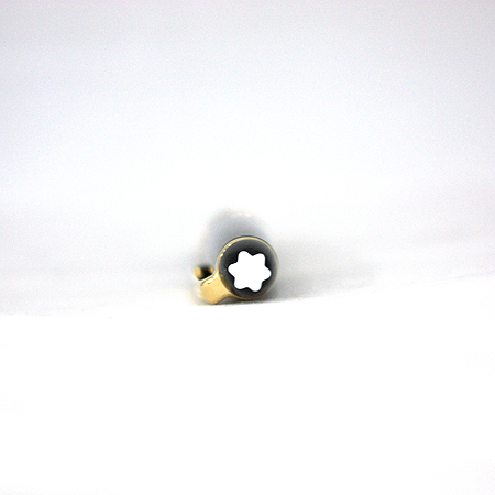 Montblanc(몽블랑) 10883 164 금장 마이스터스튁 볼펜 [명동매장]