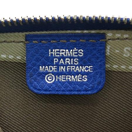 Hermes(������) ��� ����(AZAP) ¤�� ��������