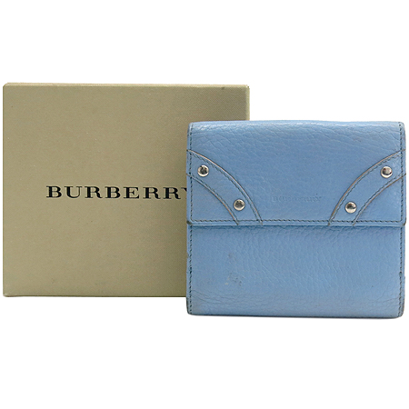 Burberry(������) ��ī�̺�� ���� ���� ���͵���� ������