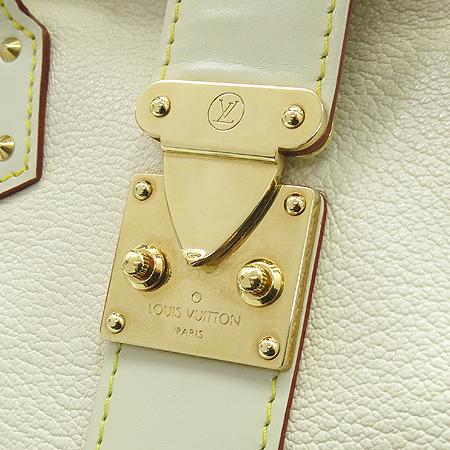 Louis Vuitton(루이비통) M91811 수할리 랑제뉴 PM 토트백