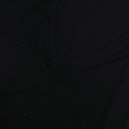 ELIE TAHARI(엘리타하리) 블랙 컬러 U넥 롱 나시