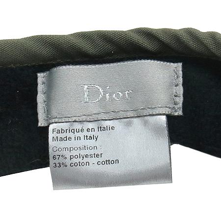 Dior(크리스챤디올) 디올 옴므 BEE 자수 선캡