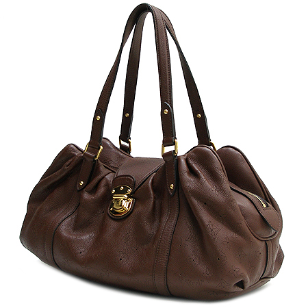 Louis Vuitton(���̺���) M97052 ������ �糪PM �����