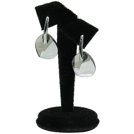 Swarovski(스와로브스키) 903643 크리스탈 장식 귀걸이