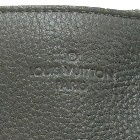 Louis Vuitton(루이비통) M95886 카바스 낙소스(송아지 가죽) 토트백