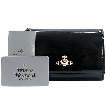 Vivienne_Westwood(���� ����Ʈ���) 2232VX ���� ORB �ΰ� �? ���̴�Ʈ ������
