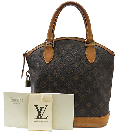 Louis Vuitton(���̺���) M40102 ���׷� ĵ���� ��Ŷ ��Ʈ��