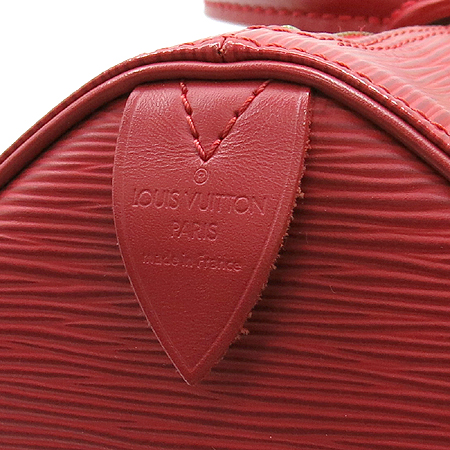 Louis Vuitton(���̺���) M5922E ���� ���� ���ǵ� 30 ��Ʈ��