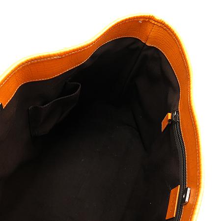 Gucci(구찌) 114288 GG로고 PVC 토트백[부천 현대점]