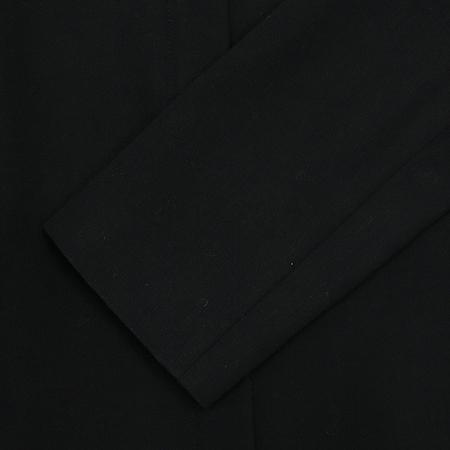 Emporio Armani(엠포리오 아르마니) 블랙컬러 집업 정장 이미지6 - 고이비토 중고명품