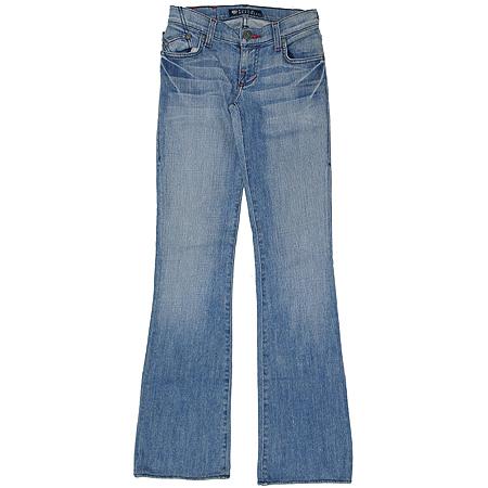 Premium Jeans(프리미엄진) ROCK&REPUBLIC(락엔리퍼블릭) 연청바지