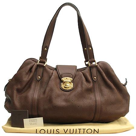 Louis Vuitton(루이비통) M97052 마히나 루나PM 숄더백