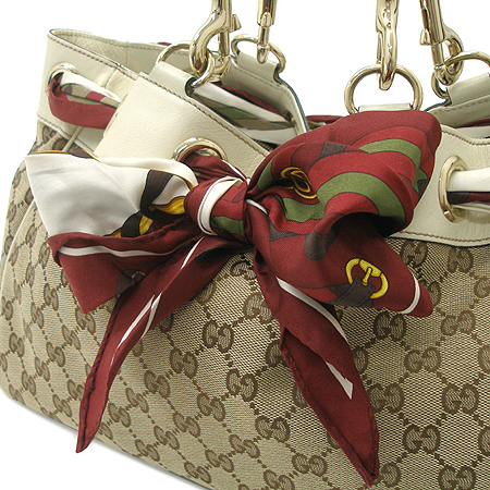 Gucci(����) 162879 GG�ΰ� �ڰ��� ������ ���� ��ī�� ��Ʈ��