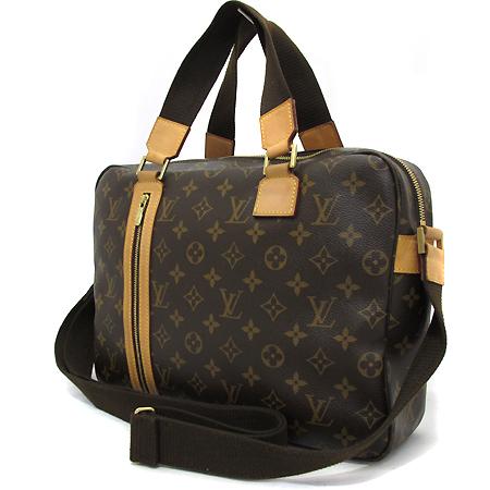 Louis Vuitton(루이비통) M40043 모노그램 캔버스 삭 보스포어 2WAY [부천 현대점]