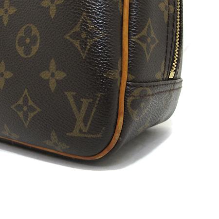 Louis Vuitton(루이비통) M42228 모노그램 캔버스 트루빌 토트백 [부천 현대점]