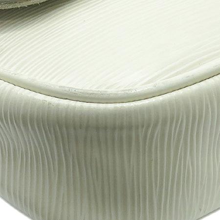 Louis Vuitton(���̺���) M5929J ���� ���� ���״� Ŭ��ġ �� �����