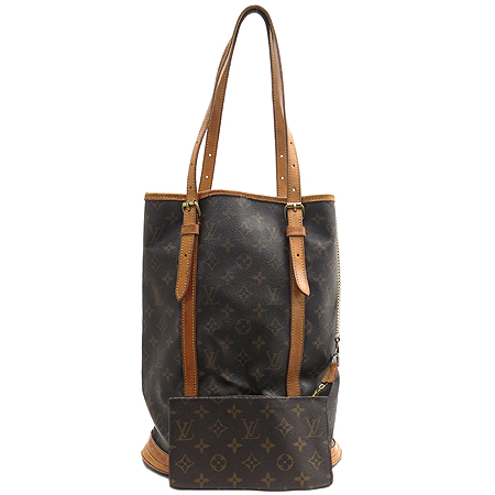 Louis Vuitton(���̺���) M42236 ���׷� ĵ���� �׷��� �ٰ� ����� + �����Ŀ�ġ