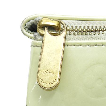 Louis Vuitton(루이비통) M93508 모노그램 베르니 로즈우드 숄더백 [대구반월당본점] 이미지7 - 고이비토 중고명품