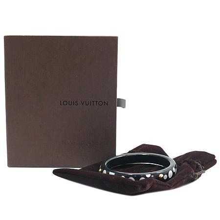 Louis Vuitton(루이비통) M66681 도트 인피니티 PM 브레이슬릿 뱅글 팔찌