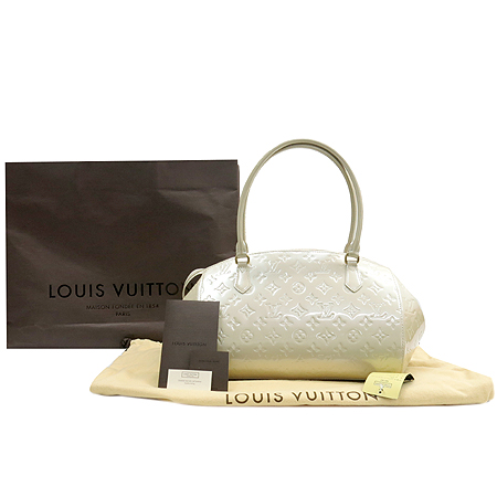 Louis Vuitton(���̺���) M91487 ���׷� ������ ������ GM ��Ʈ��