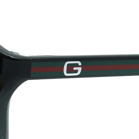 Gucci(����) GG1018 ��� �Q ���� ���۶�