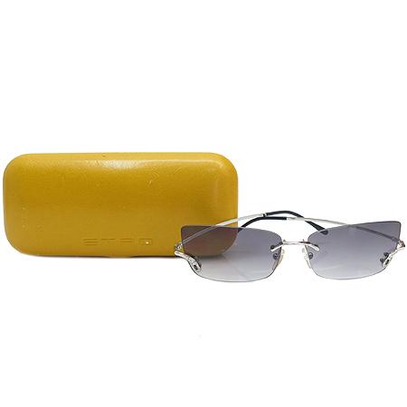 Etro(에트로) SE9451S 장식 선글라스