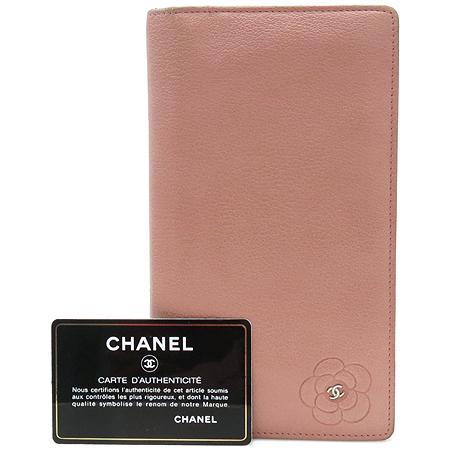 Chanel(����) COCO �ΰ� ��Ḯ�� ������