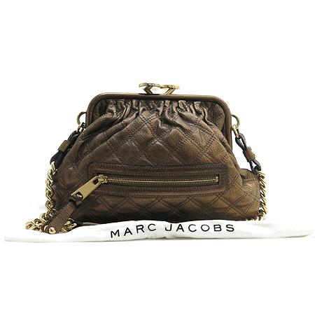 Marc_Jacobs(��ũ�����߽�) ��� ���� ���� ü�� ��Ʋ ��Ž �����