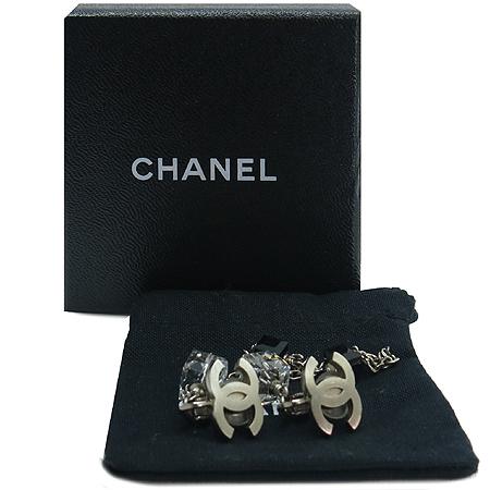 Chanel(����) coco�ΰ� ũ����Ż ��� �Ͱ���