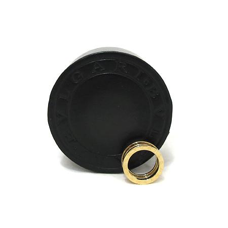 Bvlgari(불가리) AN191023 18K(750) 옐로우 골드 B-ZERO 3링 반지 [부천 현대점]