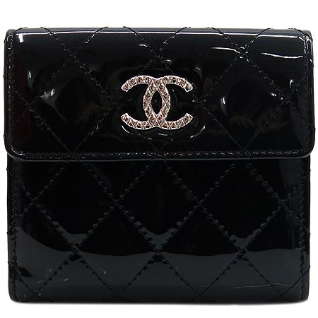 Chanel(����) �ǹ� COCO ��Ż �ΰ� �? ���̴�Ʈ ���� �긱����Ʈ ���� ������