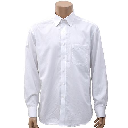 PACO RABANNE(파코라반) 화이트컬러 셔츠
